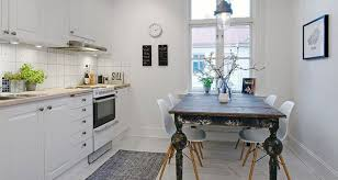 Small Picture Apartment Kitchen Decorating Ideas Kitchen Decorating Ideas For