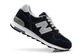 new balance hommes. chaussures new balance x j.crew m1400be shawn yue deep bleu gris hommes h
