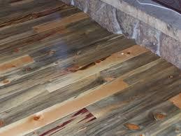 beetle kill blue pine hardwood flooring ward hardwood flooring beetle kill pine flooring for