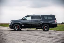 2018 gmc yukon denali price. unique price hpe650 denali supercharged brembos  to 2018 gmc yukon denali price