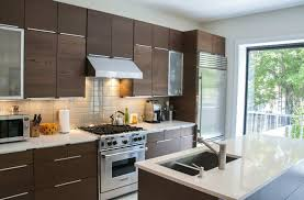 full size of kitchen ikea kitchen appliances ikea kitchen cabinets reviews ikea kitchen countertops small