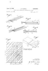 licious patent us strain gauge temperature compensation system quarter bridge formula full size