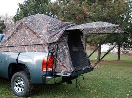 diy pvc truck bed tent the best 2018 1447 jpg