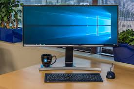 lg 144hz monitor. ultra-ultra-wide, 8k, and 144hz curved: 2016 is going to be big for monitors lg 144hz monitor