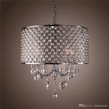 nice chandelier lighting 2 led cool chandeliers crystal hanging light unusual contemporary lights wood vintage inexpensive for bedroom room wagon