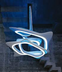Ultra Modern Lighting F56 In Modern Selection with Ultra Modern