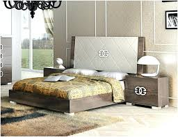 quality bedroom furniture manufacturers. High End Bedroom Furniture Brands Quality Canada . Manufacturers S