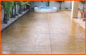 patio wood pattern