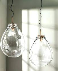 hand blown glass pendants s pendant lights melbourne whole jewelry