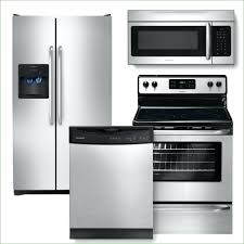 best appliance packages s ge package deals appliances black friday costco canada