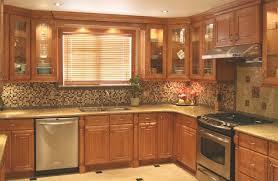 kitchen cabinet pewter kitchen cabinet hardware brass cabinet knobs and pulls black kitchen cabinet cup