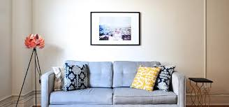 apartment decor on a budget. Modren Budget Small Apartment Decor Intended Apartment Decor On A Budget