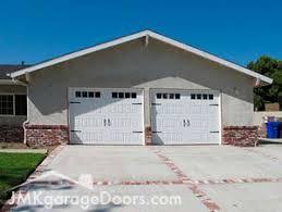 10 x 9 garage doorSectional Garage Doors  Amar  Raynor  Upland CA