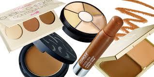 5 cheek contouring s reviewed best contour makeup for fair skin