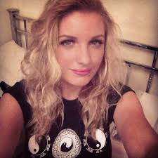 Claudia Hilton (@hilton_claudia)   Twitter