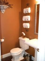 rustic half bathroom ideas. Interior Mesmerizing Half Bathroom Decor Ideas Outstanding Best About Bath  Amazing Rustic 5 For Sore Muscles Rustic Half Bathroom Ideas I
