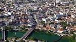 imagem de Florânia Rio Grande do Norte n-19
