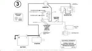 farmall c wiring diagram images farmall c wiring diagram farmall wiring diagram and
