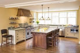 mission style kitchen lighting. Craftsman Style Kitchen Regarding Mission Kitchens Designs And Photos Plan 12 Lighting I
