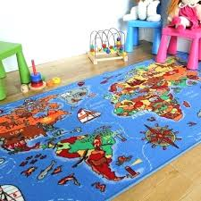 ikea childrens rugs kids rugs playroom rugs area amusing kids rug large grey with charming owl kids rugs ikea childrens rugs australia
