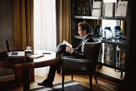 Business Lounge | Chambres d'hôtel de luxe, Hôtels de luxe, Hôtel de luxe