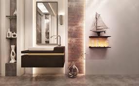 modern bathroom vanity ideas. 19 Modern Bathroom Vanity Ideas I