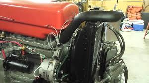 alternator bracket massey 65 alternator bracket massey 65
