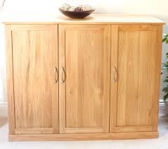 strathmore solid walnut furniture shoe cupboard cabinet. View Larger. Mobel Solid Oak Furniture Shoe Strathmore Walnut Cupboard Cabinet