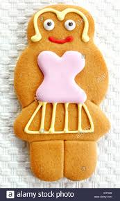 gingerbread woman cookies. Interesting Gingerbread GINGERBREAD WOMAN Inside Gingerbread Woman Cookies G