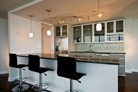 Kitchen Design Chicago Chicago Kitchen Cabinets Photo Courtesy Of Houzz Photo Of Planet