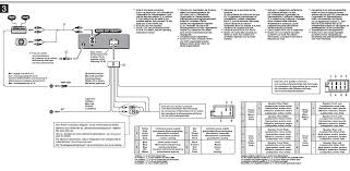 sony cdx gt710 wiring on sony images free download wiring diagrams Sony Cdx Gt640ui Wiring Diagram sony cdx wiring diagram for radio sony head unit sony cdx gt710 wire harness sony cdx gt630ui wiring diagram