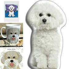 all bichon gifts at twowoofs co uk