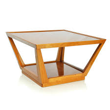 funky cafe furniture. Funky Coffee Tables Cafe Furniture E