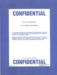 best images of army unclassified cover sheet unclassified for sf 705 confidential cover sheet
