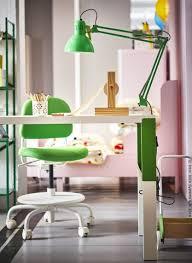 37 Billig Ikea Wohnzimmer Lampe Planen