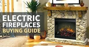 contemporary efficient electric fireplace fireplace energy efficient electric fireplace entertainment center enchanting efficient electric