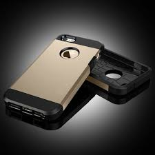 iphone 5s gold and black. iphone 5s gold and black e