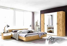 Kleines Schlafzimmer Einrichten Himmelbett Hohe Decken Besser