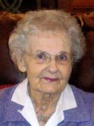 Delores Arlene Riggs   Obituaries   nonpareilonline.com