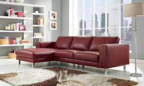 burgundy furniture decorating ideas. plain burgundy full size of sofaphenomenal decorating ideas for burgundy leather sofa  unforeseen and  intended furniture l
