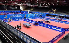 world table tennis 2018 sweden meeting trivia which is not known unexpectedly