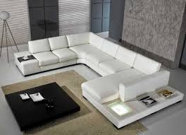 Unique White Sofa Set Photos Ideas Leather Couch Sets Gardner Cheap