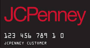 Get $200 bonus, 2x points, or no annual fee. Jcpenney Credit Card Login Jcpenney Credit Card Login Steps Creditcardglob
