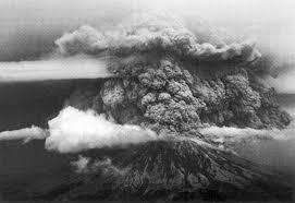 Реферат Катастрофы и стихийные бедствия ru 7 мая за день до катастрофы известие о том что на соседнем острове Сент Винсент проснулся вулкан Суфриер и погибли 2000 человек успокоило сен