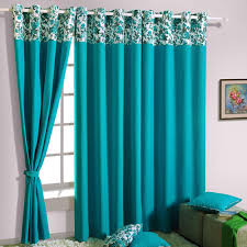 Small Picture Window Curtains Designs India Best Curtains 2017