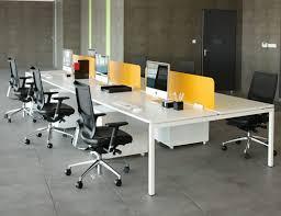 office desks with storage. nova desk bench desks storage office with u