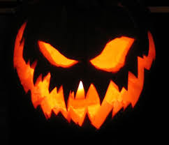 Scary Pumpkin Carving Patterns Amazing Free Scary Pumpkin Carving Patterns Spooky Template Theworldtomeco