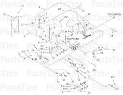 toro commercial 74246 z557 toro z master mower 60 turbo force 012345678910