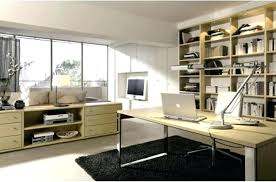 officemodern home office ideas.  Ideas Modern Office Room Ideas Home Design  Photo Of Well  And Officemodern Home Office Ideas
