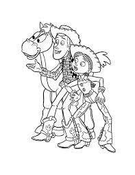 Signup to get the inside scoop from our monthly newsletters. Free Printable Toy Story Coloring Pages For Kids